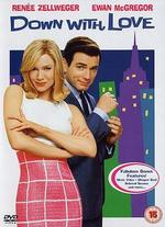 Down With Love [2003] [Dvd]