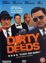 Dirty Deeds [Dvd] [2003]