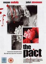 The Pact [Dvd] [2002]