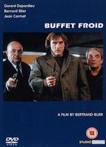 Buffet Froid (Original French Only Version)