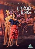 Carmen Jones [1954] [Dvd]