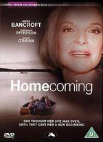 Homecoming - Mark Jean
