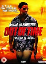 Out of Time [Dvd] [2003]