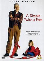 A Simple Twist of Fate - Gillies MacKinnon