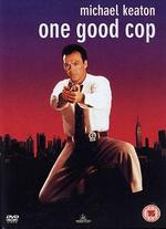 One Good Cop - Heywood Gould