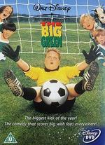 The Big Green - Holly Goldberg Sloan