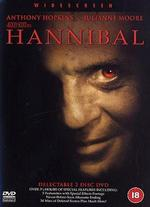 Hannibal [Limited Offer]