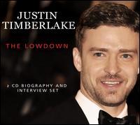 The Lowdown - Justin Timberlake