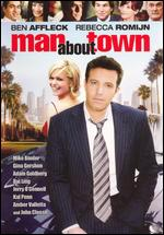 Man About Town - Mike Binder