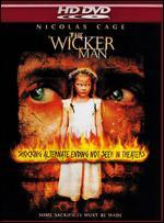 The Wicker Man [HD]