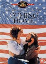 Coming Home - Hal Ashby