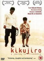 Kikujiro (1999 Film)