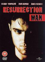 Resurrection Man - Marc Evans