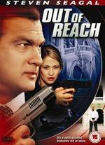 Out of Reach [Dvd] [2004]