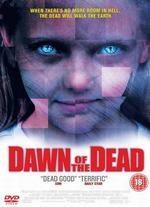 Dawn of the Dead [Dvd] [2004]
