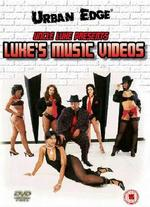 Uncle Luke Presents: Luke's Music Videos