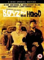 Boyz 'N the Hood-2 Disc Special Edition [Dvd] [1991]