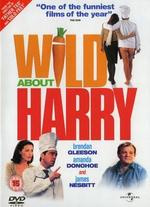 Wild About Harry -