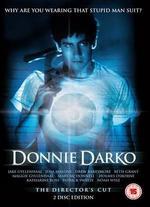 Donnie Darko [Director's Cut] - Richard Kelly