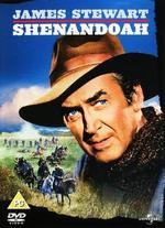 Shenandoah [Dvd] [1965]