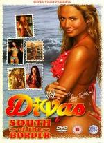 WWE: Divas - South of the Border