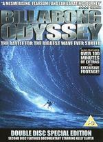 Billabong Odyssey