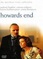 Howards End (the Merchant Ivory Collection) [Import Allemand]