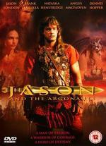 Jason and the Argonauts - Nick Willing