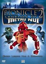 Bionicle 2: Legends of Metru Nui