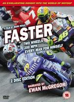Faster [Import Anglais]