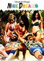 Cheech and Chong's Nice Dreams