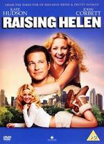 Raising Helen [Dvd]