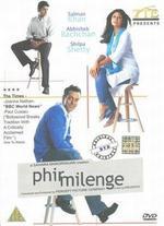 Phir Milenge - Revathy