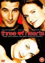 Three of Hearts [Dvd] (2003)
