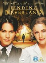 Finding Neverland [Dvd] [2004]