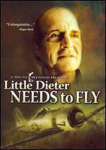 Little Dieter Needs to Fly - Werner Herzog