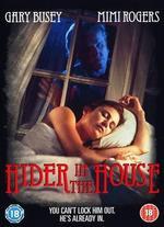 Hider in the House - Lem Dobbs; Matthew Patrick; Michael Patrick