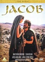 The Bible: Jacob
