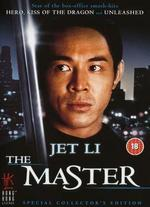 The Master [Special Collector's Edition]