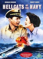 Hellcats of the Navy [Dvd]