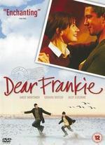 Dear Frankie - Shona Auerbach