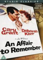 An Affair to Remember [Dvd] [1957]