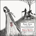 Mary Ann Meets the Gravediggers and Other Short Stories [Bonus DVD]