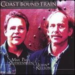 Coast Bound Train