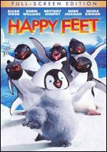 Happy Feet [P&S]