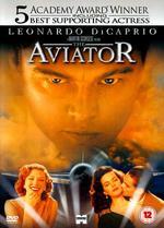 The Aviator [Import Anglais]