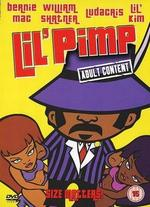 Lil' Pimp [Import Anglais]