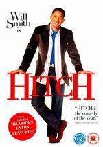 Hitch [Region 2]