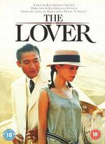 The Lover [Vhs]