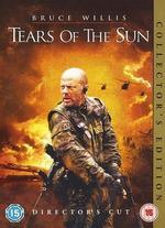 Tears of the Sun [Collector's Edition]